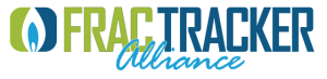 logo Frac Tracker Alliance