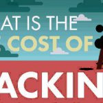 "teaser ""True cost of fracking"" (04