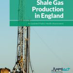 medact_shale-gas_COVER-636x900